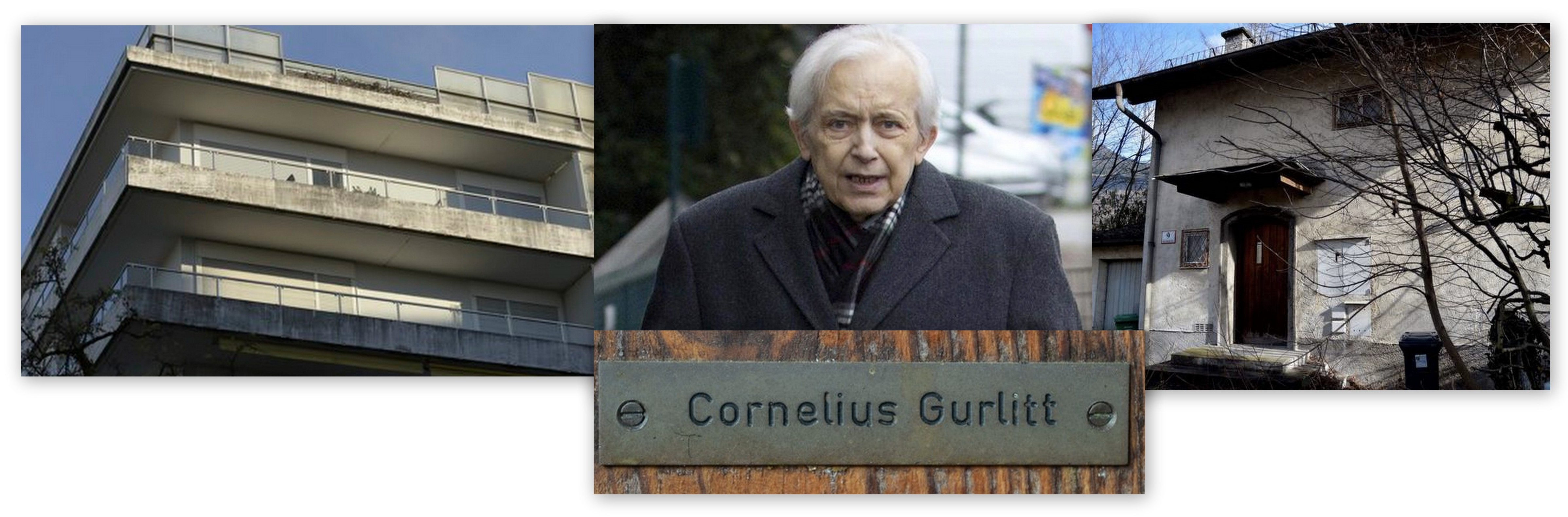 Whois Gurlitt.info? | Center for Art Law