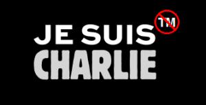 JeSuisCharlieTM2