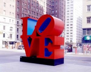 NYC_LOVE-600x474