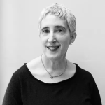 Evie Joselow  | Center for Art Law