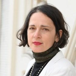 Irina Tarsis | Center for Art Law