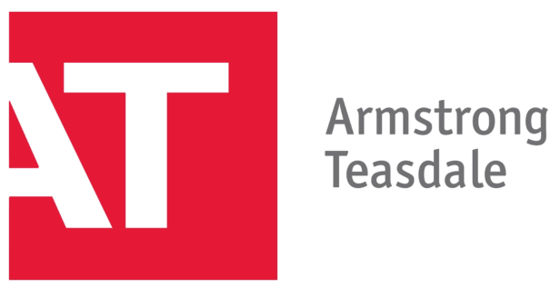 Armstrong Teasdale LLP   Center for Art Law Corporate Sponsor