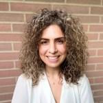 Courtney Doagoo | Center for Art Law