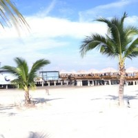 Short Vacay @ Gold Coast Morib Water Theme Park Resort