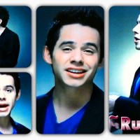 SNEAK PEEK : DAVID ARCHULETA RAINBOW REMIX MV (FOREVERMORE EXPANDED EDITION ALBUM)