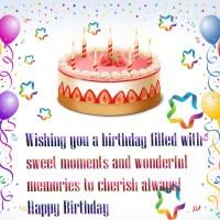Famous Birthdays : Happy 23rd Birthday David Archuleta