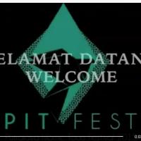 Putrajaya August Events : Islamic Tours Festival 2015 (PITFEST)