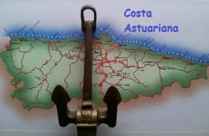 costa_asturiana_2015