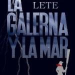 La_GAlerna