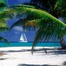 Caribe_02