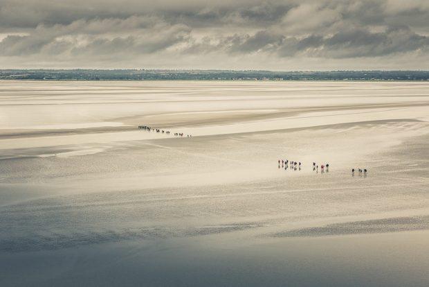 mareas-caprichosas