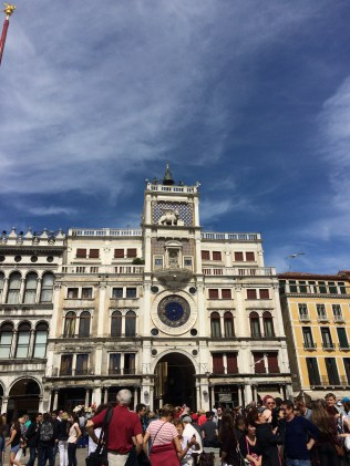 venice-clock-tower-winged-lion