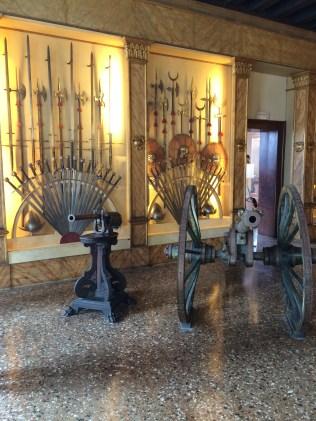 venice-doges-palace-armory