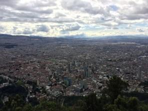 monserrate-view-bogota-colombia