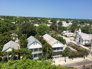 Key_West_Lighthouse_view2