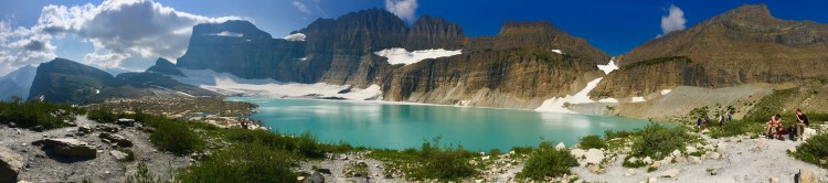 national parks, glacier national park, grinnell, highline, trail, hikes, adventure, forest, wildlife, wildflowers, nature panorama