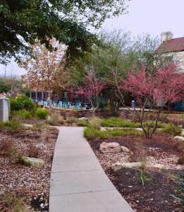 hotel-courtyard