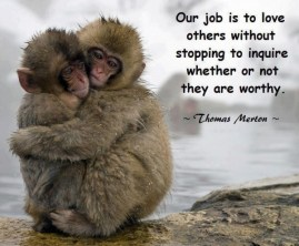 Our-job-is-to-love-others-Love-quote-pictures