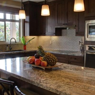 Setting Up Your Celiac-Safe Kitchen
