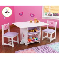 Childrens Toys  Childrens Wooden Toys  Buy Wooden Toys  UK