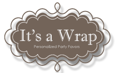 It39s a Wrap Store Home
