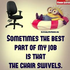 Swivel Chair Quotes Leather Wing Back Girl It S Been Real My Rolls And Swivels Literally The Best I Can Sitting In Operatory Waiting For Doctor If Patient Doesn T Want To Talk