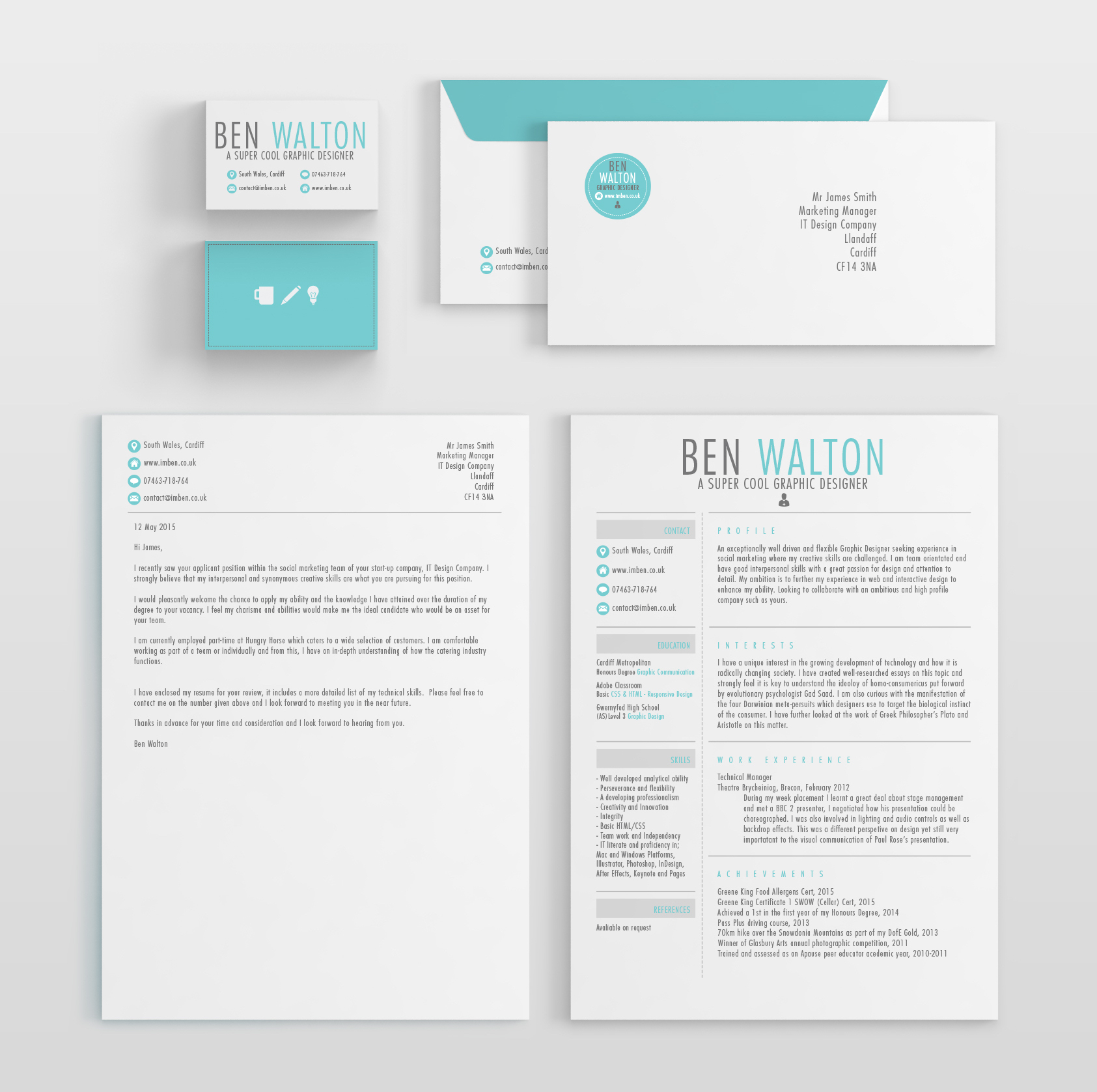 Layout Designer Cover Letter Cover Letter Layout Design Dreadedwow Ml