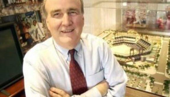 David Montgomery Bio