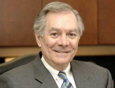 Bernard M. Judge Biography