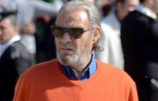 Farouk Al-Fishawy