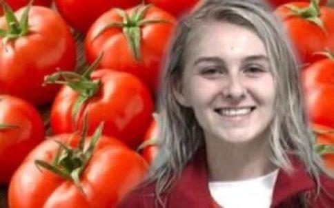 Katie Jade Gates