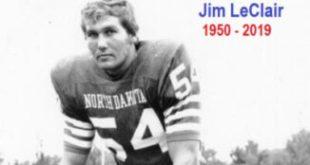 Jim-LeClair