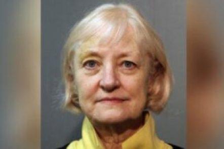 marilyn-hartman-wiki-biography
