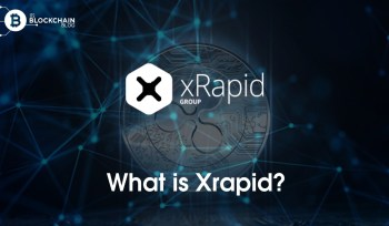 xrapid by ripple