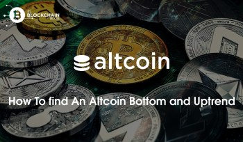 Find an Altcoin Bottom