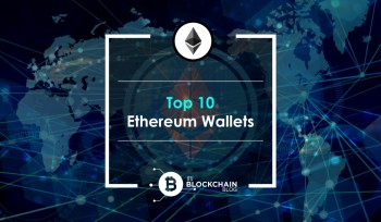 top 10 eth Wallets