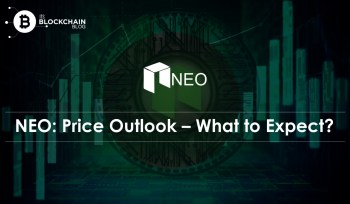 NEO Price Outlook
