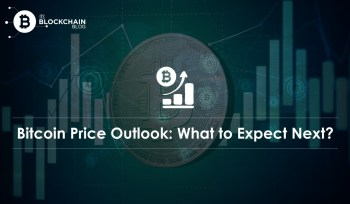 bitcoin price outlook what to expect