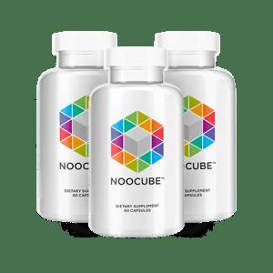 noocube_bottles