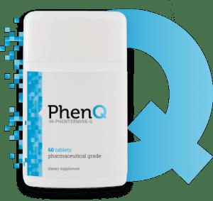 phenq-bottle1