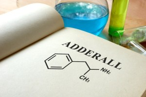 study-drug-image-adderall