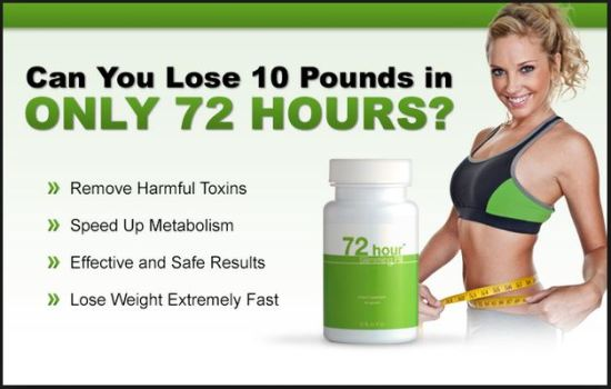 https://i0.wp.com/itscharmingtime.com/wp-content/uploads/2016/06/Fast-Best-Weight-Loss-Pills-For-Women.jpg?resize=550%2C350