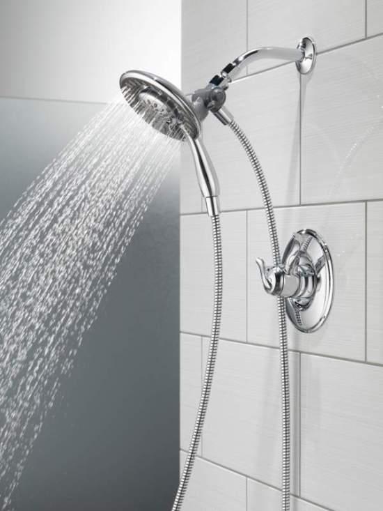 delta-t17294-i-running-shower-head-and-handshower-in-chrome-193