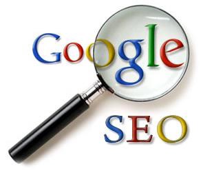 google-seo-better