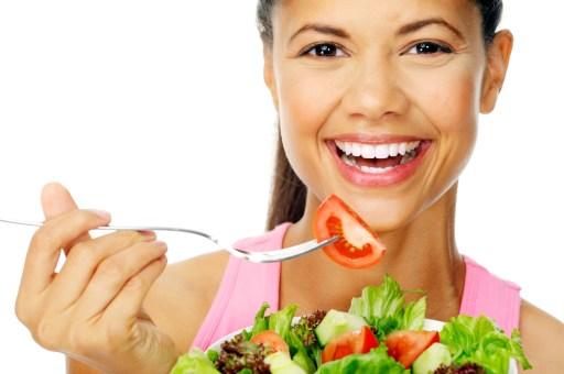https://i0.wp.com/itscharmingtime.com/wp-content/uploads/2016/07/healthy-eating-diet.jpg?resize=512%2C340