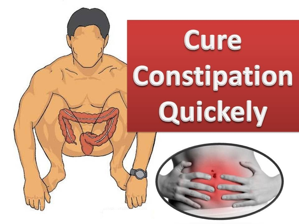 Things To Know About Constipation And Its Remedies Its