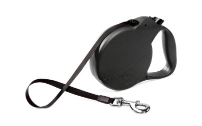 Retractable Dog Leash under $30