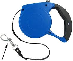 read Retractable Dog Leash reviews