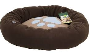 Dog bed 2018 review