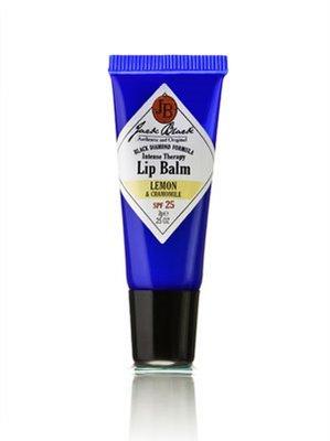 jackblack lip